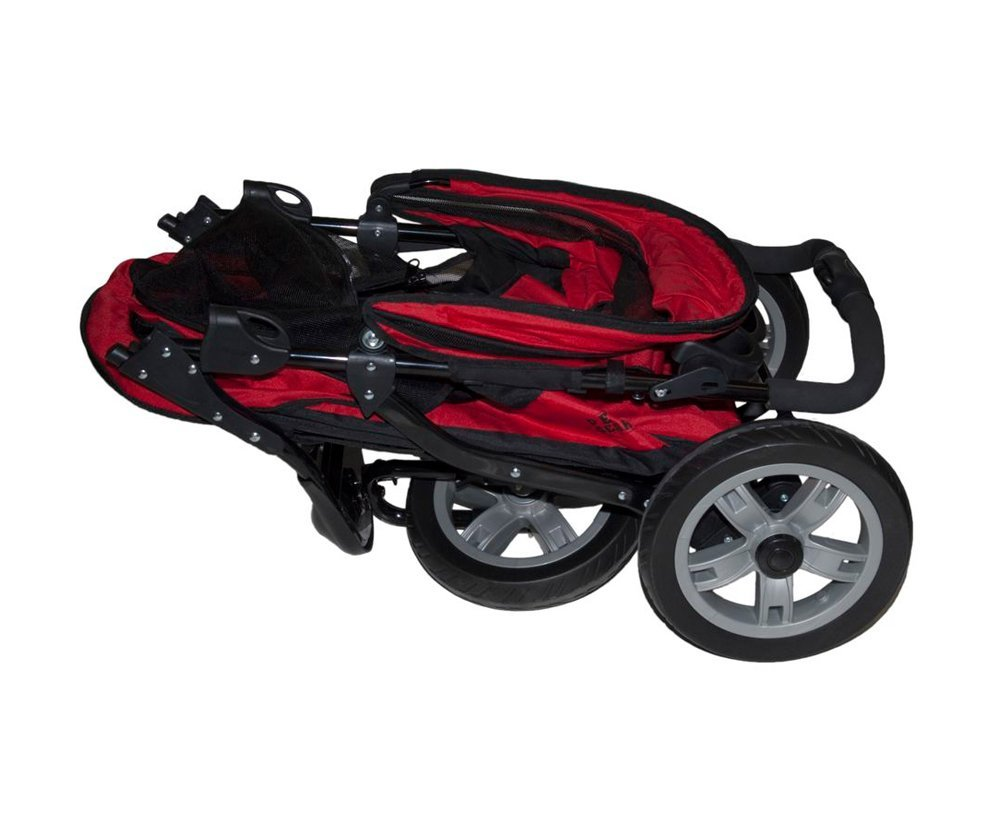 Pet Gear Dog Stroller